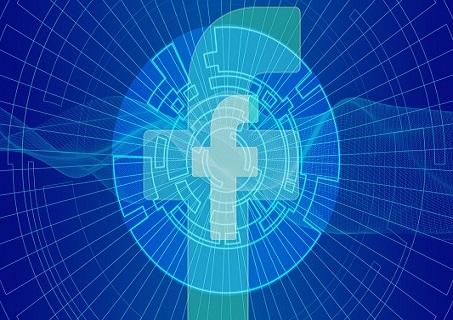 Facebook Ads Fort Myers FL