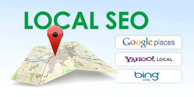 Local Seo Expert - Fort Myers, Naples and Cape Coral