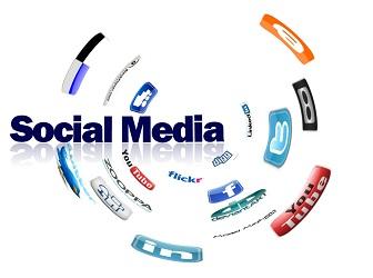 Social Media - Fort Myers, Florida